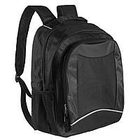 Рюкзак для ноутбука Atchison Compu-pack, фото 1