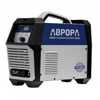 Аргонно дуговой сварки aurora Система 200 ACdс