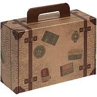 Коробка In Place, фото 1