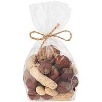 Ореховая смесь Assorti