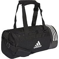 Сумка-рюкзак Convertible Duffle Bag, черная, фото 1