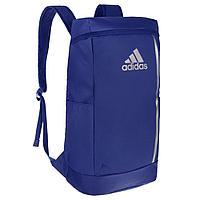 Рюкзак Training ID, ярко-синий, фото 1