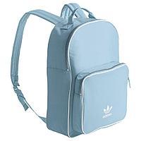 Рюкзак Classic Adicolor, светло-голубой, фото 1