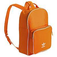Рюкзак Classic Adicolor, оранжевый, фото 1