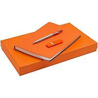 Набор Horizon, оранжевый, фото 1