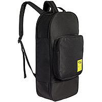 Рюкзак F18, черный, фото 1