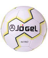 Футбольный мяч Jogel Intro, фото 1