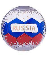 Футбольный мяч Jogel Russia, фото 1