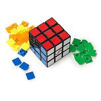 Головоломка «Кубик Рубика. Сделай сам», фото 1
