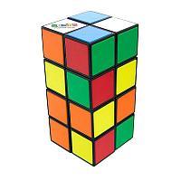 Головоломка «Башня Рубика», фото 1