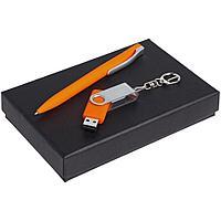 Набор Twist Classic, оранжевый, 8 Гб, фото 1