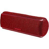 Беспроводная колонка Sony XB21R, красная, фото 1