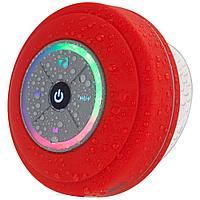 Беспроводная колонка stuckSpeaker 2.0, красная, фото 1