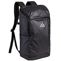 Рюкзак Top, черный, фото 1