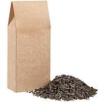 Китайский чай Gunpowder, зеленый, фото 1