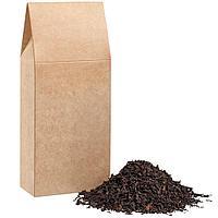 Индийский чай Flowery Pekoe, черный, фото 1