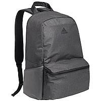 Рюкзак женский CLA ID, черный, фото 1