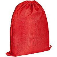 Рюкзак Foster Ramble, красный, фото 1