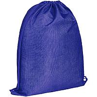 Рюкзак Foster Ramble, синий, фото 1
