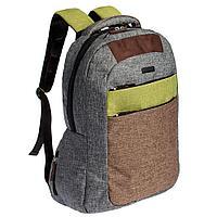 Рюкзак для ноутбука «Канкун», фото 1