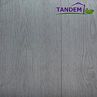 Линолеум Sinteros BONUS DUART 1 (Россия 1,8мм/0,4мм)