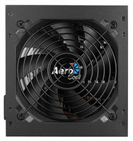 Блок питания Aerocool KCAS PLUS 800W ATX APFC