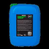 Моторное масло Neo Heavy Formula B 10w-40 - (CI-4/SL); (E7); (A3/B4)