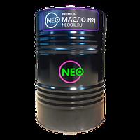 Моторное масло Neo Revolution diesel 5w-30 - (CF/CF-4); (B3,B4) 208