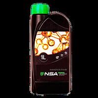 Масло для мотоциклов Neo Glad 10W-40 - (SN,SM); (MB)