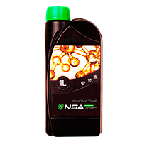 Трансмиссионное масло Neo Asian OIL - ATF