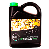 Моторное масло Neo Revolution 5W-30; (SN/CF); (A5/B5) 4