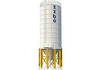 Давно хотели узнать, как производят лучшие силосы от ZZBO?