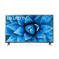 LG UN73 55'' 4K Smart UHD TV телевизор (55UN73506LB)