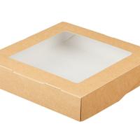 Крафт ECO TABOX 1500 (20*20*4,5)