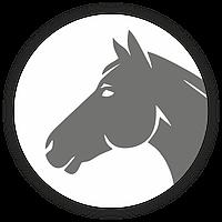 Вакцины для лошадей