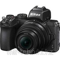 Фотоаппарат Nikon Z50 Kit Nikkor Z DX 16-50mm f/3.5-6.3 VR + FTZ adapter