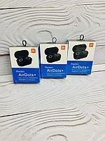 Беспроводные наушники Redmi AirDots+, фото 1