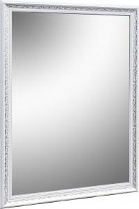 Зеркало багет Бланка 700х700 Sansa
