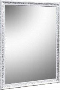 Зеркало багет Бланка 800х500 Sansa, фото 2