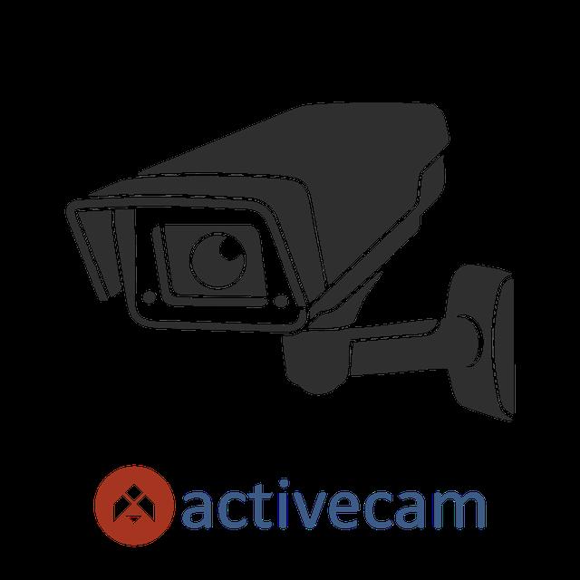 Activecam HD
