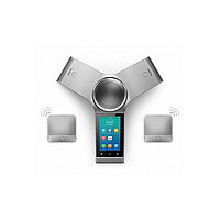 Конференц-телефон Yealink CP960-WirelessMic