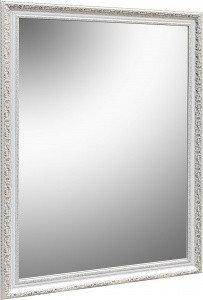 Зеркало багет Валенсия 700х700 Sansa, фото 2