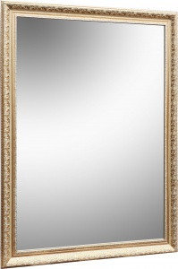 Зеркало багет Каролина 1000х700 Sansa, фото 2