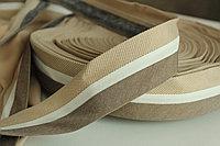Корсажная лента для пояса брюк, юбок Турция