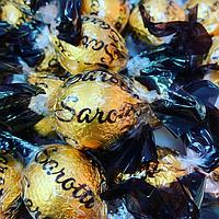 Шоколадные конфеты Sarotti Темный шоколад с пралине 1кг