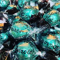 Шоколадные конфеты Sarotti Молочный шоколад с пралине 1кг