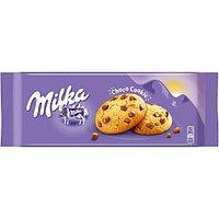 Печенье Milka  Choco Cookie 135 гр