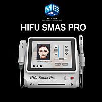 Аппарат 4D SMAS HIFU PRO 3 в 1