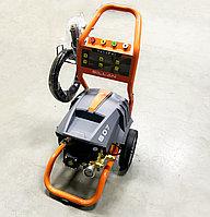 Автомоечное оборудование YD807-1.8S2