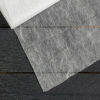 Материал укрывной, 10 x 3,2 м, плотность 30, с УФ-стабилизатором, белый, 'Агротекс'